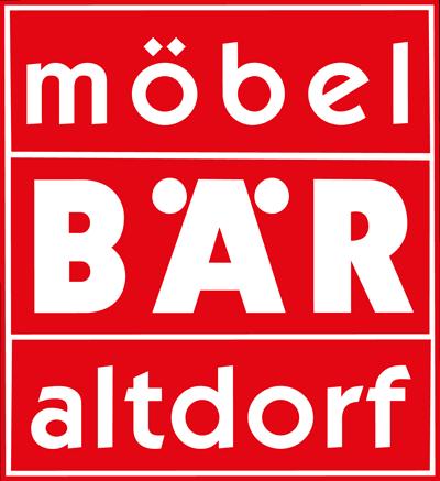 Möbel Bär AG